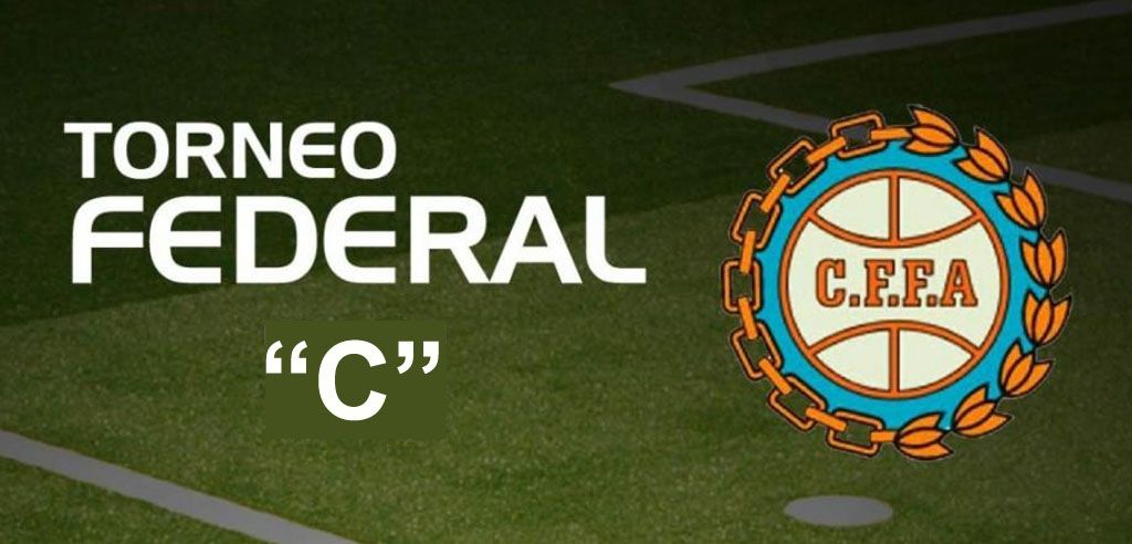 Image result for logos del torneo federal c